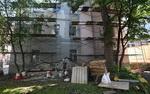 Порядок выхода домов из программы реновации в Москве