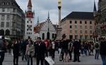 Московские инвестпроекты в сфере недвижимости представят в Мюнхене